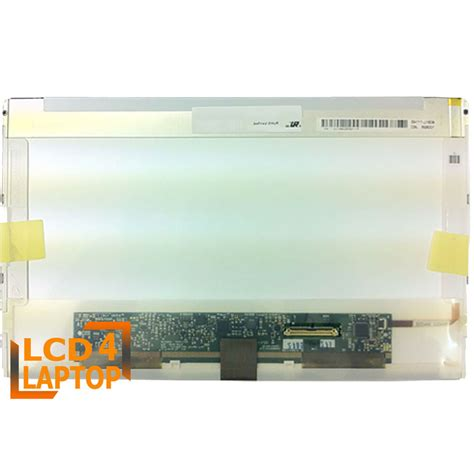Replacement Dell Inspiron Duo P08t 1090 Lp101wh1 Tla2 Tl A2 101 Laptop Screen Ebay