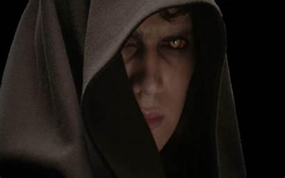Anakin Skywalker Sith Wallpapers Desktop Background Darth