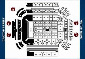 Brisbane Entertainment Centre Seating Chart Bon Jovi Because We Can World Tour 2013