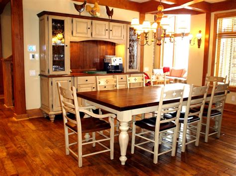 janod cuisine set de cuisine en bois le bois chez vous