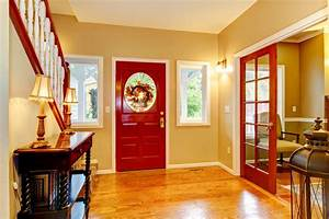 29, Entryway, Ideas, For, Your, Home