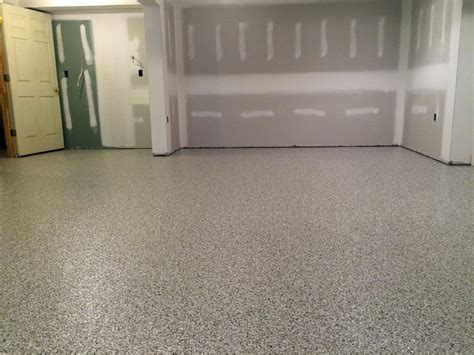 flooring md basement epoxy flooring in germantown md