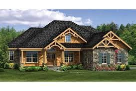 Image result for house with basement walk out Rustic