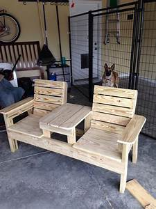 Woodworkingplans, Woodworking, Woodworkingprojects, Do, It, Yourself, Home, Projects, From, Ana, White
