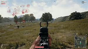 Playerunknowns Battlegrounds GIF Find Share On GIPHY