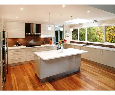 kitchen ideas uk contemporary kitchen designs uk ideas
