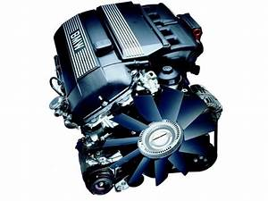 Bmw E90 Engine  Bmw  Free Engine Image For User Manual Download