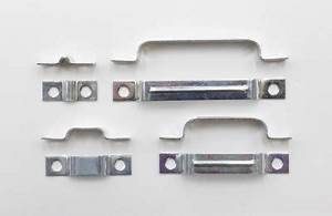 Collier De Fixation Tube Acier : colliers de fixations tube colliers de serrage c bles lectriques graissage centralis ~ Melissatoandfro.com Idées de Décoration