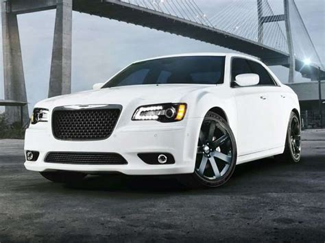 Least Expensive Cars To Repair by Top 10 Least Expensive Luxury Cars Affordable Luxury Cars
