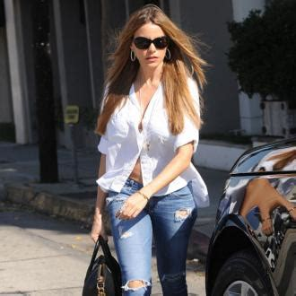 sofia vergara endorsements sofia vergara biography news photos and videos