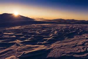 happy winter solstice gemba academy