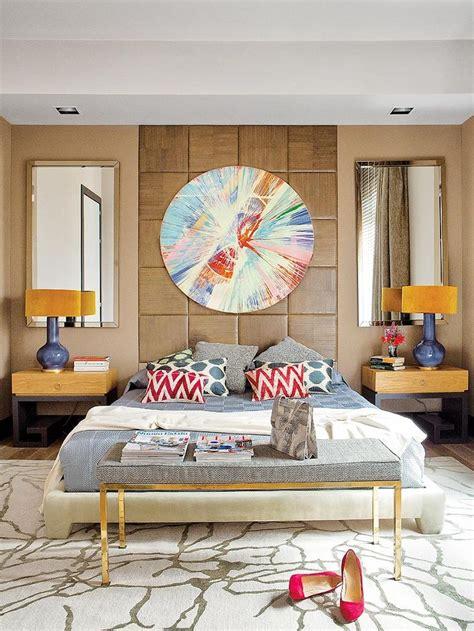 bedroom designs bedroom furniture interior design master bedroom colors Colorful