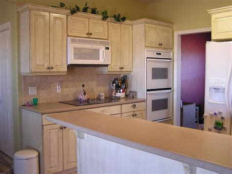 pickled maple kitchen cabinets pickled maple kitchen cabinets wow 4172