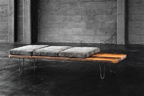 modern ottomans and benches benches and ottomans modern indoor benches new york