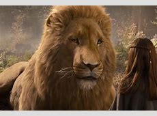 Chronicles Of Narnia The Silver Chair To Begin Filming
