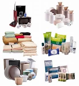 ramayan supply inc 27 ctrotter road charleston south carolina With hotel bathroom supplies
