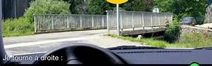 Réviser Le Code De La Route 2017 : codeclic une application d aide la r vision du code de la route ~ Maxctalentgroup.com Avis de Voitures