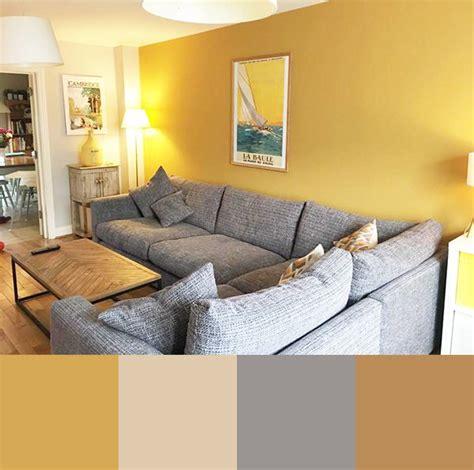 combinaciones de colores  pintar  salon paletas de colores  dormitorio
