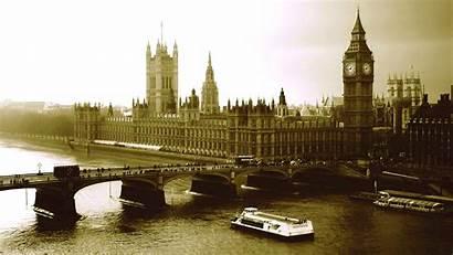 Historical London Wallpapers 4k Wallpaperaccess Ultra Studio