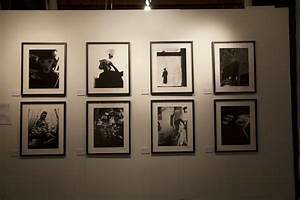 Norman Reedus: A Fine Art Photography Exhibition | voila ...