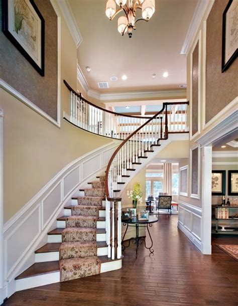 toll brothers americas luxury home builder  story