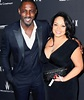 Sonya Nicole Hamlin Wiki (Idris Elba's Ex-wife) Age, Biography