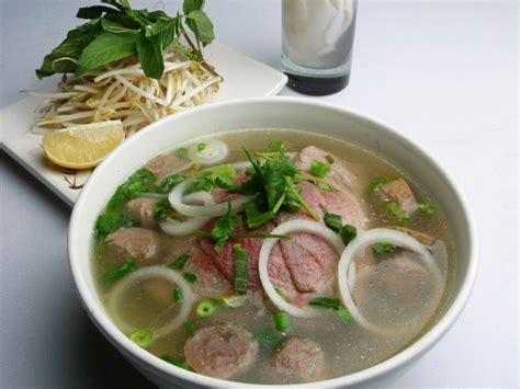 hanoi cuisine lunch food or sandwiches cbs