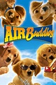 Air Bud Turns 20: How Buddy the Wonder Dog's Legacy ...