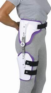 Newport® 3 Hip System