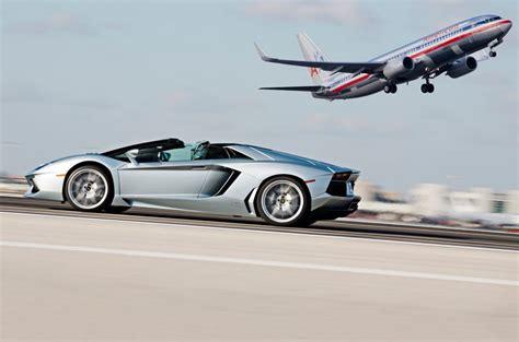 lamborghini aventador lp700 4 roadster ficha tecnica ficha t 233 cnica lamborghini aventador lp 700 4 roadster 6 5 v12 motor es
