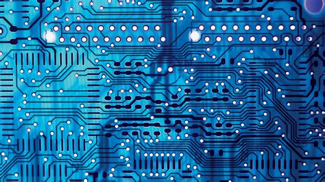 Electronics Wallpapers HD (74+ images)