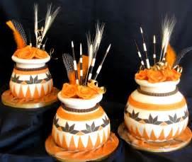 traditional wedding cake wedding decor decoration