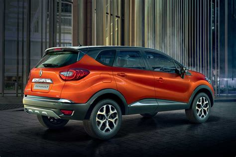 renault captur black 100 renault captur black used renault for sale