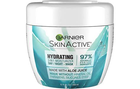 moisturizers  acne prone skin
