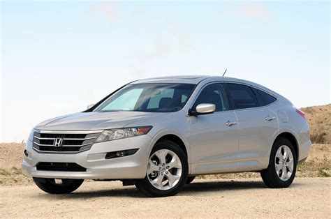 2010 Honda Crosstour Review by 2011 Honda Accord Crosstour Auto Car Reviews