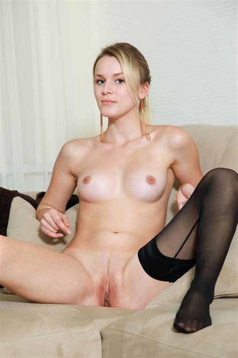 Bella Luce Porn Pic Eporner