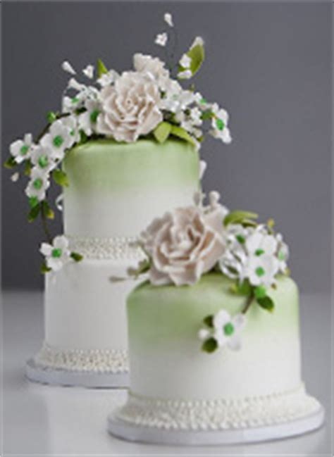 safeway baby shower cakes safeway cakes prices delivery options cakesprice