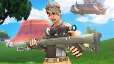 bomb solo squads fortnite mobile insane snipes