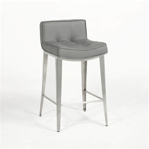les tabourets de bar 4 pieds tables chaises et