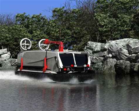 hibious rescue vehicle argonaut search and rescue amphibious vehicle by volodya