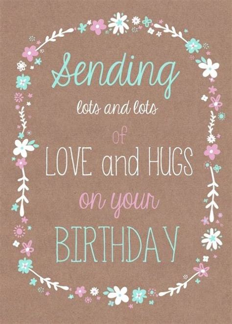 sweet  funny happy birthday images happy birthday