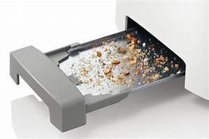 Mikrowelle Mit Dampfgarfunktion : bosch coa565gb0 einbau mikrowelle mit dampfgarfunktion vulkan schwarz g nstig kaufen ~ Orissabook.com Haus und Dekorationen