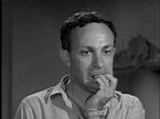 THE DEAD EYE DELIRIUM: JOE MANTELL 1915 - 2010