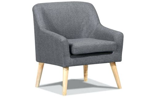 Small Scale Upholstered Living Room Chairs by Get The Benefit Of Small Upholstered Armchair For Your