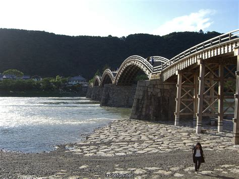 kintai bridge japan hq wallpapers xcitefunnet