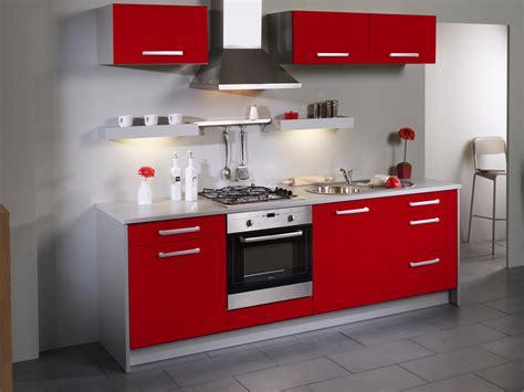 pose cuisine brico depot prix pose cuisine conforama decor de chambre cuisine chez