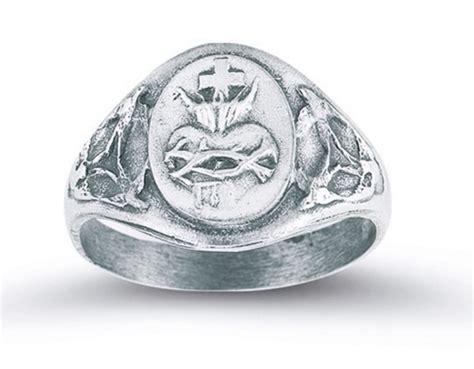 Sacred Heart Ring Sizes 59. 1.7 Mm Engagement Rings. Rmit Rings. Tree Wedding Rings. Marriage Anniversary Wedding Rings. Silhouette Wedding Rings. Makluan Rings. Curved Wedding Band Wedding Rings. Silver Pair Wedding Rings