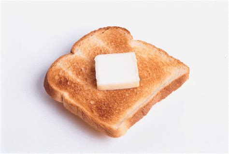 of the toast toast images toast wallpaper and background photos 465222