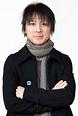 Yasunori Mitsuda | Nintendo | FANDOM powered by Wikia