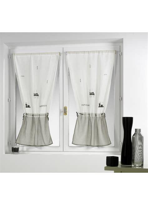 rideaux cuisine moderne ikea rideaux pour cuisine moderne d cor cuisine rideaux pour